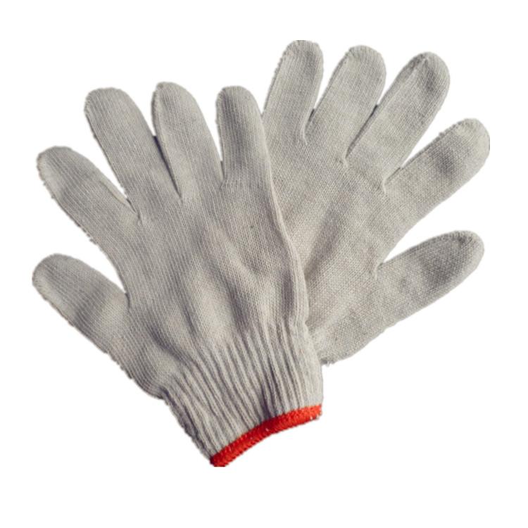 500克纱手套