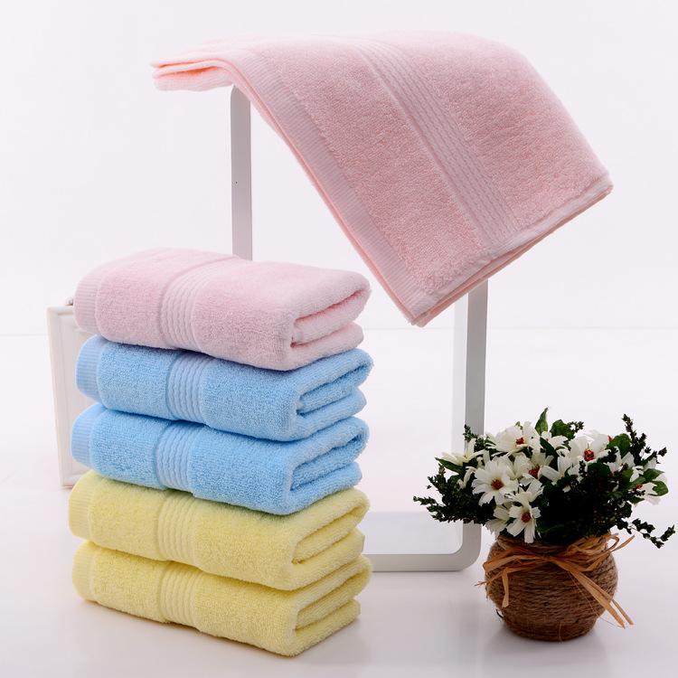 永亮纯棉毛巾