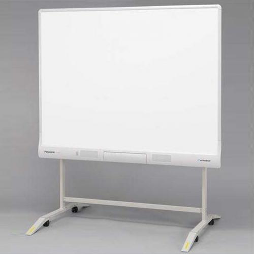 松下 UB-T880 电子白板 交互式 白