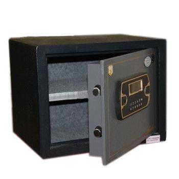 申坤FDX-A/D-25Y(专利移门)保险柜