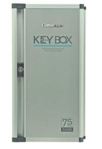 金隆兴G-A1075 75位钥匙管理箱