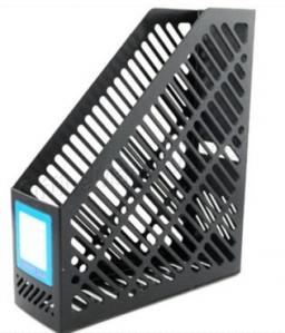 卓联单联文件架ZL-7001