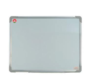 太阳岛45X60cm磁性白板挂式