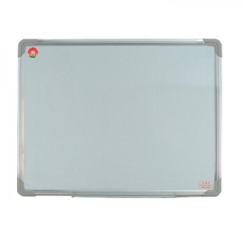 太阳岛90X150磁性白板