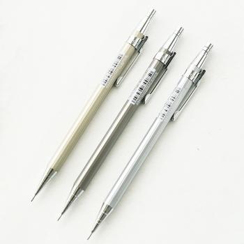 晨光铁杆活动铅笔 0.5mm MP1001