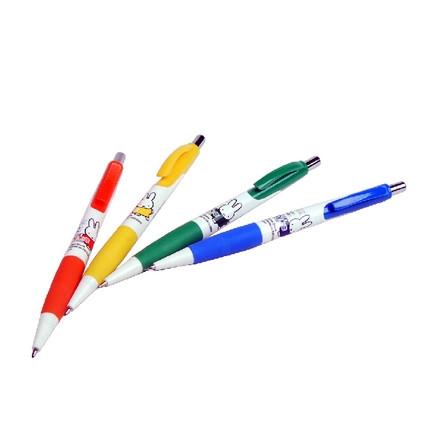 晨光米菲自动铅笔 0.5mm MF3002 混色