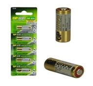 超霸碱性电池 12V 23A