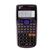 卡西欧 FX-95ES 函数计算器