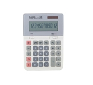 佳能LS-1200H 计算器