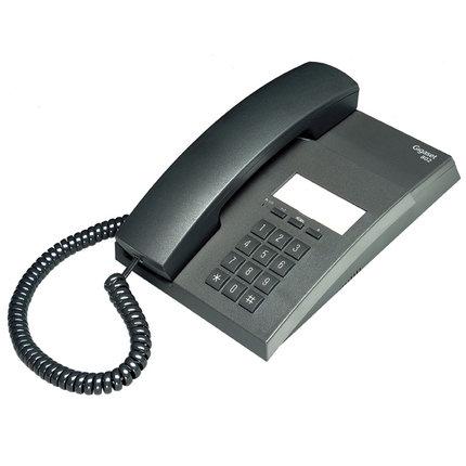 西门子802电话机