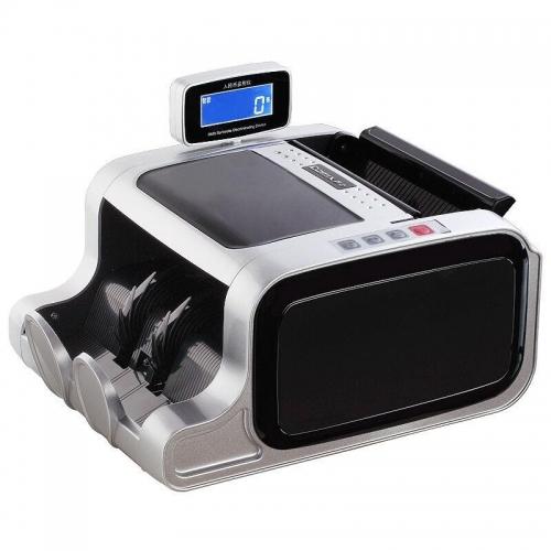 齐心JBYD-3189C 语音点钞机