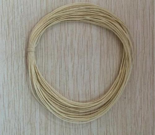 装订细弦线