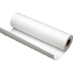 白板纸60x90cm