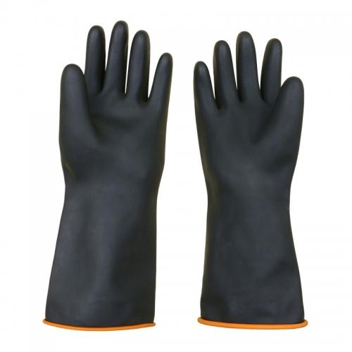 北塔耐酸碱手套