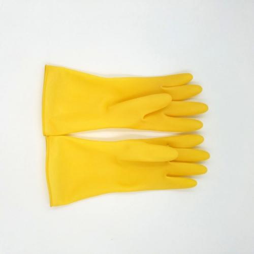 天鸽高级乳胶手套