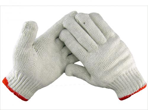 600克纱手套