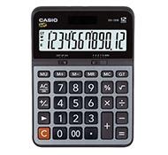 卡西欧(CASIO) DX-120B计算器